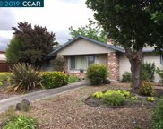 2226 Chalomar Rd, Concord image