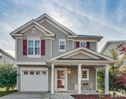 105 Palmdale Court, Holly Springs image