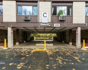 258 Main  Street Unit #C1A, Spring Valley image