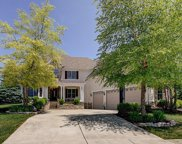 13407 Water Crest  Drive, Fishers image