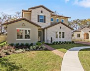 612 Washington Oaks Court, Lake Mary image