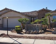 14 Torrey Pines Drive, Mohave Valley image