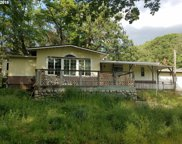 3111 GALLS CR  RD, Gold Hill image