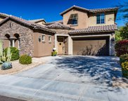 3752 E Covey Lane, Phoenix image