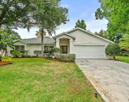 126 Westgrill Dr, Palm Coast image