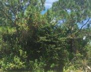 401 SW Voltair Terrace, Port Saint Lucie image