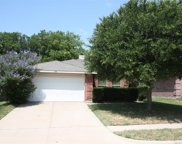 5221 Bedfordshire Drive, Fort Worth image