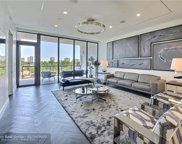 20 Isle Of Venice Dr Unit PH2, Fort Lauderdale image