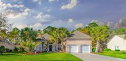 3009 Winding River Rd., North Myrtle Beach image