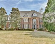 1637  Hugh Forest Road, Charlotte image