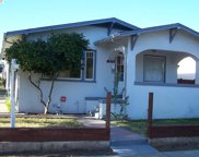 1579 5th St, Livermore image
