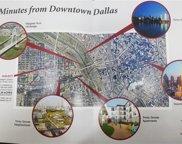 3201 Herbert Street, Dallas image
