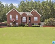 417 Weatherly Club Dr, Pelham image
