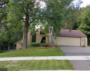 175 Chaparral Drive, Apple Valley image