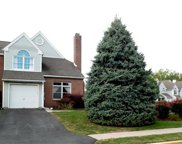7784 Cross Creek, Upper Macungie Township image