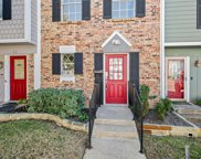 54 Abbey Road, Euless image