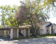 1824 Cypress Trace Drive Unit 1824, Safety Harbor image