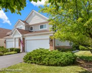32106 Millard Circle Unit 32106, Warrenville image