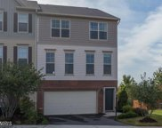 42653 MACAULEY PLACE, Ashburn image