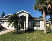 21722 Windham RUN, Estero image