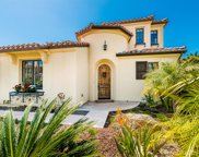 8725 Herrington Way, Rancho Bernardo/4S Ranch/Santaluz/Crosby Estates image