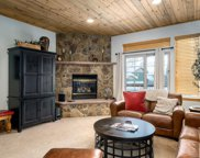 1151 Natures Lane Unit 14, Steamboat Springs image