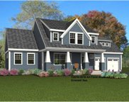 Lot 8 Whiting Farm Drive, Amherst image