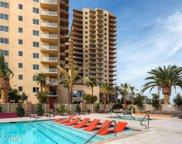 8255 Las Vegas Boulevard Unit 211, Las Vegas image