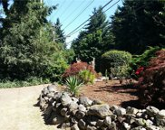26241 Military Rd S, Kent image