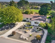 1521 Country Club Drive, Paso Robles image