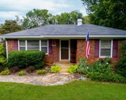 10113 Mary Dell Ln, Louisville image
