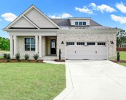 8112 Barstow Lane, Wilmington image