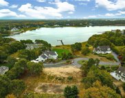 20 Edgewater Drive, South Yarmouth image