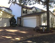 1524 Charlemont, Chesterfield image