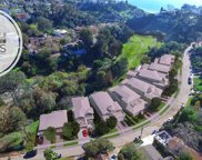 620 N Marquette St, Pacific Palisades image