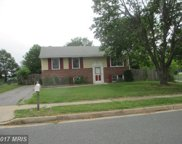9528 HOLIDAY MANOR ROAD, Baltimore image