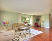 4415 Norwalk Dr 3, San Jose image