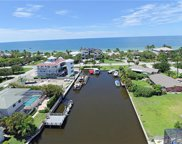 115 Bayview Ave, Naples image