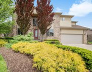 52048 Copper Creek Crt, Chesterfield image