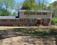 101 Rippleview Drive, Clemson image