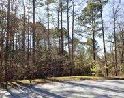 125 Ebenway Lane, Simpsonville image