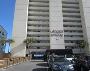 912 N Waccamaw Dr. Unit 106, Garden City Beach image