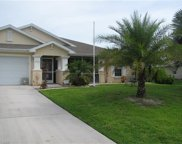 1111 NE 34th TER, Cape Coral image