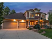 11014 Sweetwater Path, Woodbury image