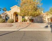 3328 E Mountain Vista Drive, Phoenix image