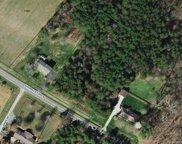 Sherrills Ford  Road Unit #1, Catawba image