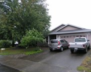 308 NE 10TH  ST, Battle Ground image