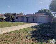 701 NW Cabot Street, Port Saint Lucie image