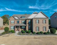 113 Tea Olive Place, Simpsonville image