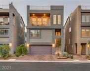 8042 Misty Canyon Avenue, Las Vegas image